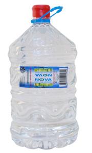 Nova Spring Water - 12L
