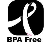 bpa-free-sq